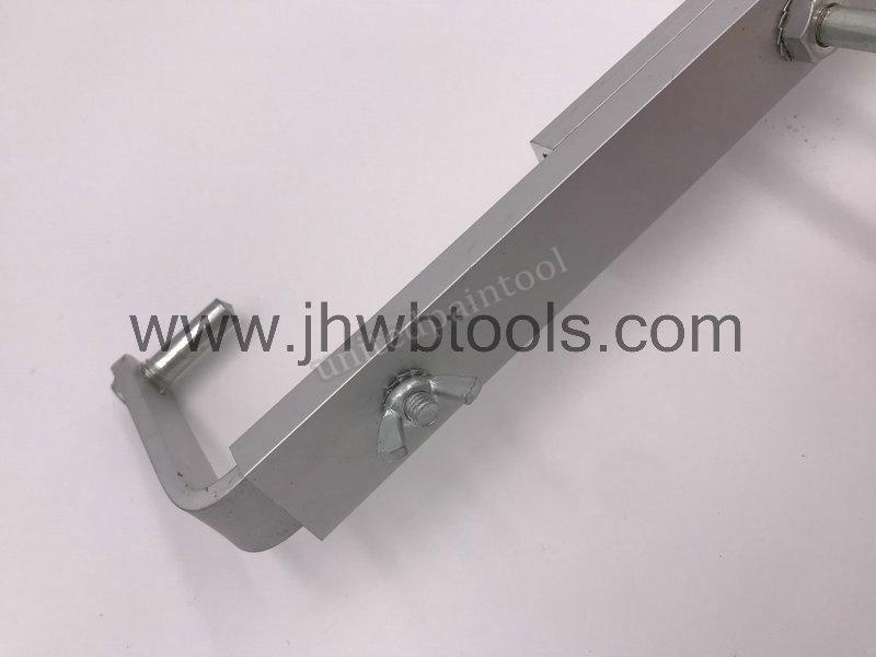 Paint Roller Frame 18 Inch Paint Roller Frame Adjustable